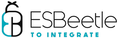 ESBeetle - Cloud Integration