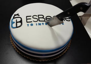 ESBeetle it's not only good solution but mainly team creating this product. Cloud integration has to be reliable as team which is creating highly available interfaces and communication.